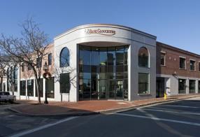 BankGloucester | Gloucester, MA