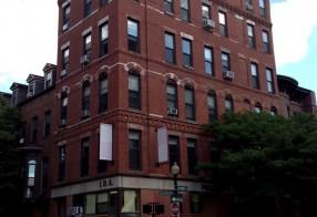 Inquilinos Boricuas en Acción (IBA) | Boston, MA